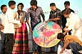 Rajini Murugan Press Meet