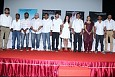 Vallinam First Look Launch