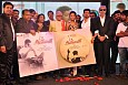 'Vijay has graduated from Thalapathy to Thalaivan' - Sathyaraj