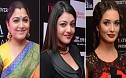 Femina Penn Shakti Awards 2013