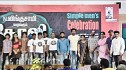 Goli Soda Success Meet