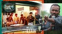 Goli Soda Theatrical Trailer