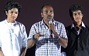 Goli Soda Team Meet