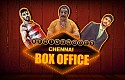 Grand Uttama Villain and Unstoppable Kanchana2 | BW Box Office
