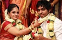 GV Prakash Saindhavi Wedding Video