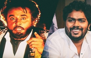 Hot: Rajini-Ranjith's next based out in Mumbai | Is Baasha Bhai back ?