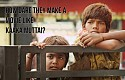 How dare they make a movie like Kaaka Muttai?