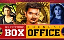 How has Puli handled all the mixed reviews? - BW BOX OFFICE