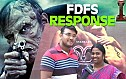 I FDFS Contest - Powered by Pothys