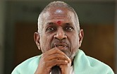 Ilaiyaraaja grants the rights of his work to Producers