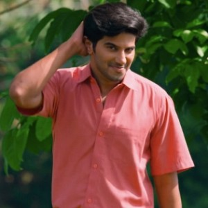 Cracked: Why is Dulquer Salman the most favourite?