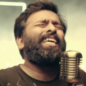 10 Evergreen Numbers from Santhosh Narayanan