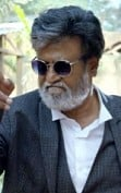 9 Movies where Rajinikanth dared to experiment