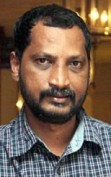 20 Na Muthukumar lyrics that will trigger your soul