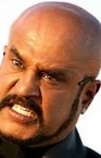 10 of the longest films in Tamil cinema