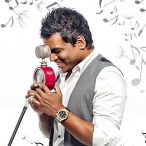 10 Pumping Background Scores from Yuvan that will give you goosebumps
