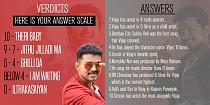 10 Questions to test any Vijay fan