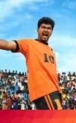 10 Questions to test any Vijay fan