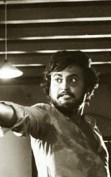 10 Retro Rajini films that still work