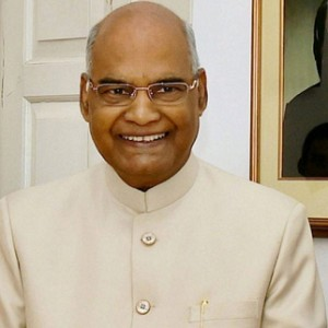 10 things to know about our new President of India- Ram Nath Kovind