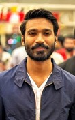 10 times when Dhanush silenced the theatre with his performance