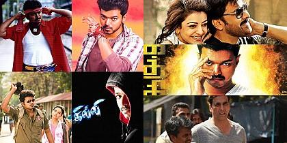 10 Vijay super-hits that were remade in other languages