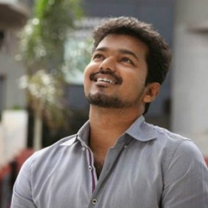 13 Pongal releases for Vijay