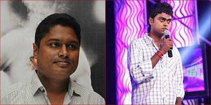 14 directors and their short films before their debut