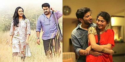 15 Malayalam songs other than Malare that your playlist must have