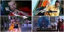 20 iconic props used in Kollywood