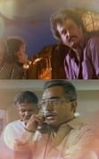 20 Scenes that challenged you to control tears in Tamil Cinema