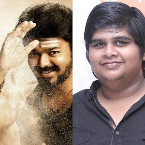 5 exciting budding directors for Vijay