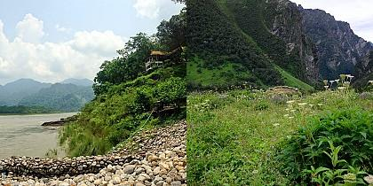 5 places in India you should never miss to visit