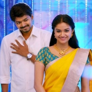 5 reasons why Bairavaa can be a Blockbuster?