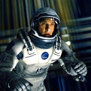 5 Space thrillers you must watch