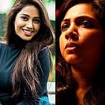 7 debut heroines who impressed in 2016