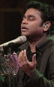 7 Lesser known gems of A.R.Rahman to include in your playlist