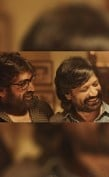 7 things that went unnoticed in Iraivi