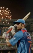 9 Reasons why you must watch MS Dhoni biopic FDFS