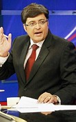 Arnab Goswami's six most popular interviews and debates