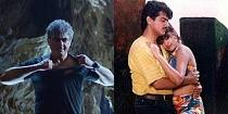 August Releases of Ajith