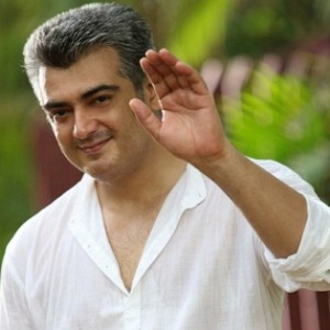Dhoni's name 'Mr. Cool' goes well to Vijay or Ajith? Check!