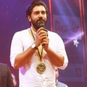 Engineering their way into Malayalam cinema
