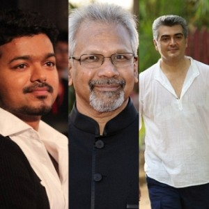 10 exciting combinations Thala & Thalapathy should consider