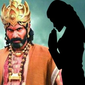 Here is why we say there could be Baahubali 3