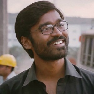 BEST SPECTACLES-LOOK OF KOLLYWOOD HEROES