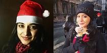 How Kollywood Queens Celebrated thier Christmas Day
