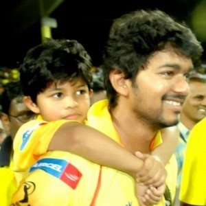 Kollywood stars who missed CSK in action?