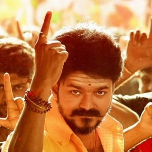Sema Mass: Here is why we say Aalaporan Tamizhan will be a treat to watch on the big screen