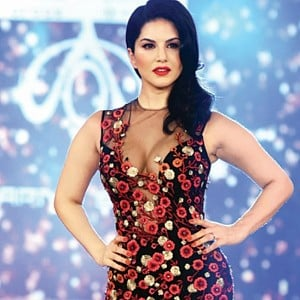 Sunny Leone's top trending moments